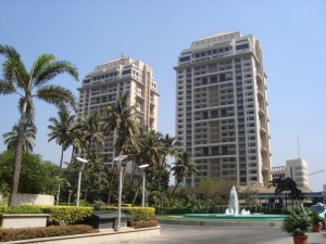 casa-grande-lower-parel