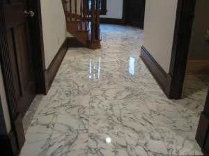 marble-flooring-5