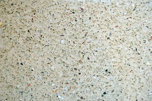 are-terrazzo-floors-expensive