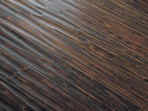 distressed-bamboo-flooring-hsc301