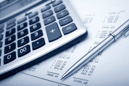 accounting-taxation-beenleigh