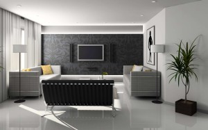 interior_design_Jyani_1