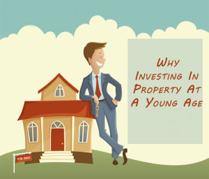 property-invvestment-featured