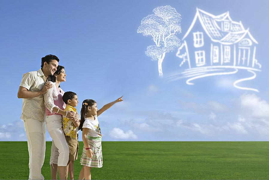 Akshay akshayargade real estate for Www dreamhome