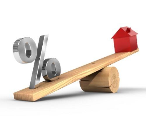 Home-loan-interest-2