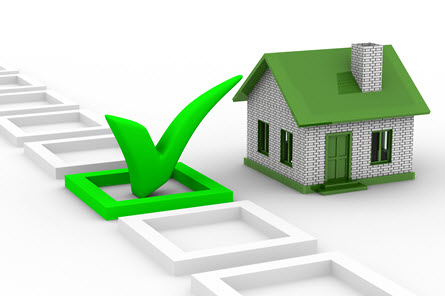 housing-approval-from-council