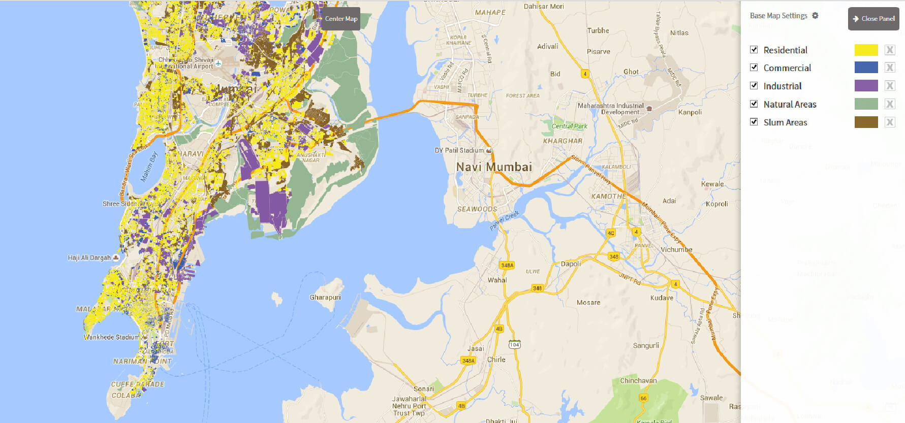 map-mumbai-new-01